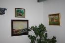 Пролетна изложба 2014_1