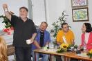 Общество на младите писатели Варна