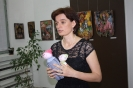 Мария Донева_3