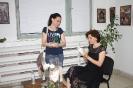 Мария Донева_5